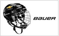 Free Hockey Helmet