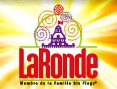LaRonde Promotion