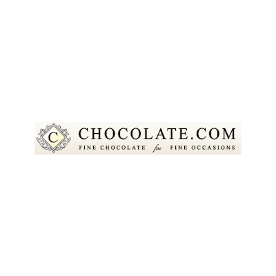 Chocolate.com logo