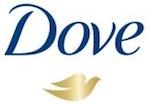 Dove Freebie