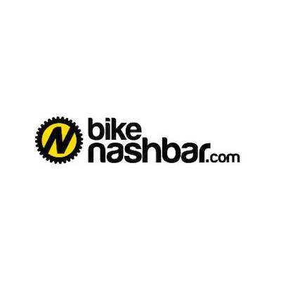 Nashbar logo