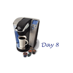 Coffee Makers Gift Guide 2011