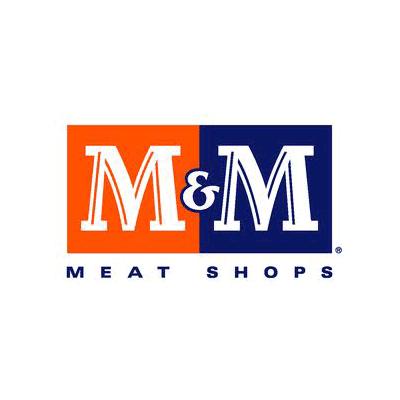 M&M Printable Coupon