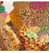 Bulk Barn Printable Coupon