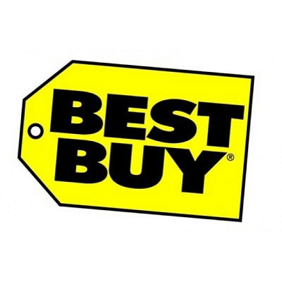 Best Buy Boxing Day Offers