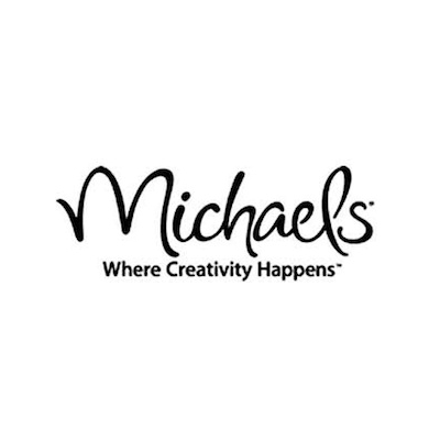 Michaels Logo