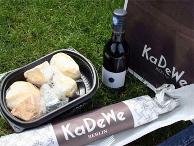Ariane Wine