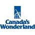 Canada Wonderland