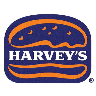 Coupons at Harvey's