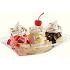 Marble Slab Ice Cream
