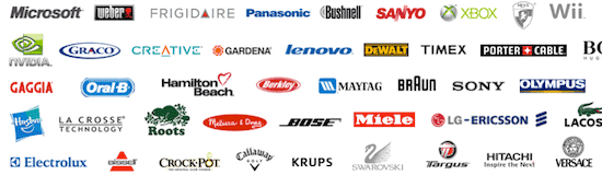shop.ca brands
