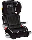 Amazon Infant Car Seat