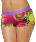 Bjorn Borg Women's Underwear