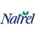 """Natrel"""""""