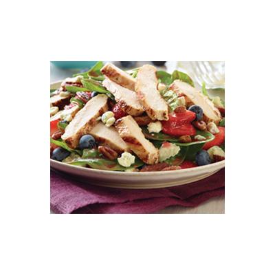 Applebee's Salad