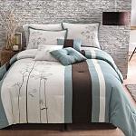 Fancy Bedding