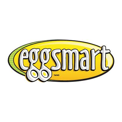 Eggsmart Logo