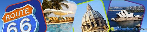Hotels.com Travel