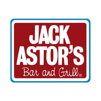 Jack Astor logo