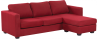Jysk Couch