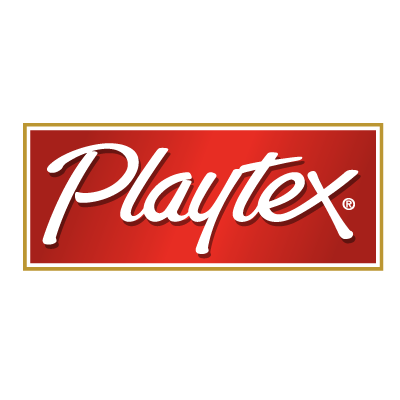 Playtex's Logo