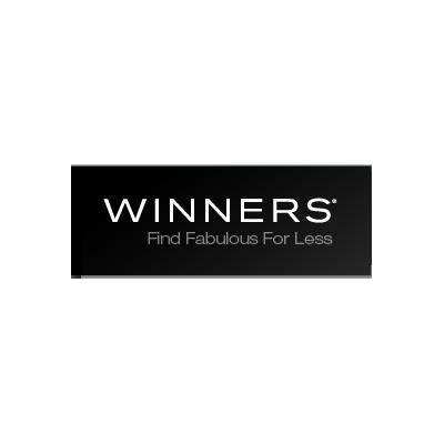 Winners Scene points