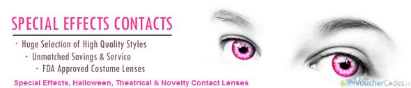 Ac Lens Exclusive