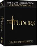 Amazon Tudors