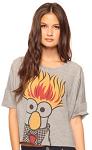 Forever 21 Beaker shirt