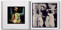 Instagram Photobook