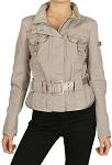 Jacket at Luisaviaroma