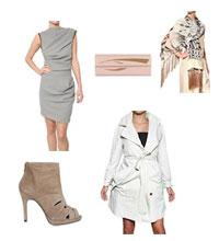 Luisaviaroma Fall Outfit