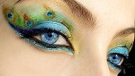 Neat Makeup
