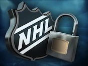NHL Lockout 2012