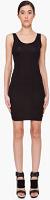 Ssense Dress