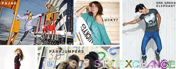 Stylexchange Exclusive Promo