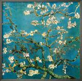 Art.com Van Gogh