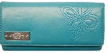 Bentley wallet