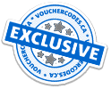 Exclusive Robeez Coupon