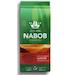 Nabob Coffee