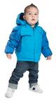 Patagonia Kid's Jacket