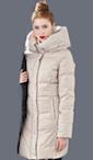 Sears Jay Manuel Coat