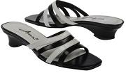 Shoes.com shoes width=