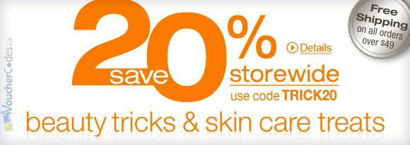 Skinstore Discount
