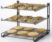Wayfair cooling rack