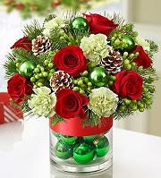 1-800-Flowers Bouquet