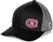 Hats at Lids