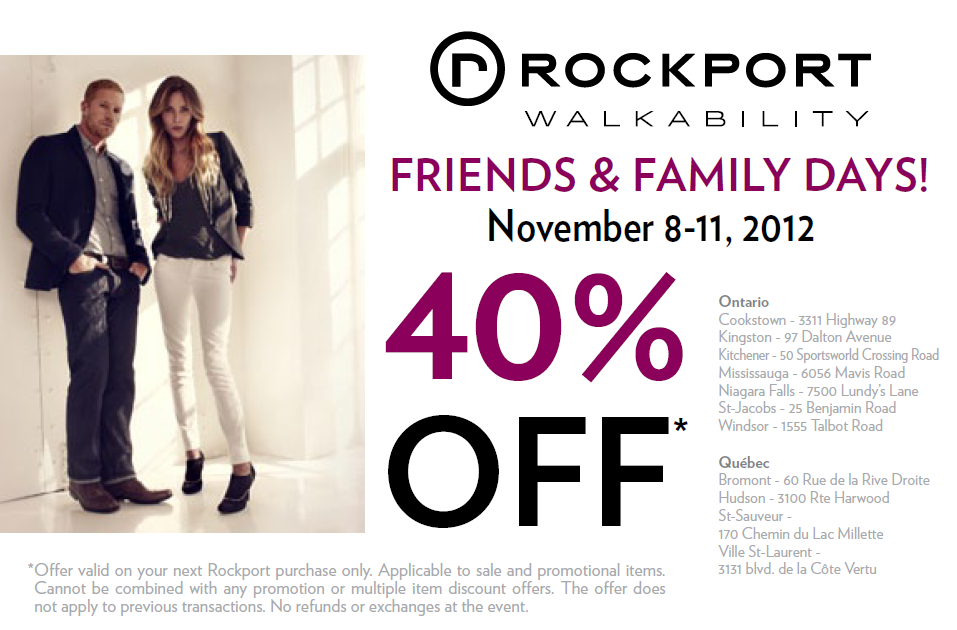 Reebok outlet printable 40 off coupon