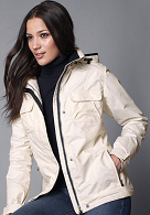 Sears Coat width=136 height=195 align=right class=blogimage></p><p>According to <a href=http://kingstonherald.com/news/common-cold-costs-canada-201036256 target=new>Kingston Herald, Canadians spend over $300 million</a> yearly on common cold cures. Those pesky germ bugs can be avoided by keeping warm in the <a href=http://www.sears.ca/product/nevada-md-multi-season-jacket/617-000349522-WF12-NV70-0905 target=new>Nevada multi-season coat</a> for $69.99. Isn&#8217;t it cheaper to spend money on a coat than tons more on remedies for your recurrent cold?</p><p>You can pick up gloves, coats and even hats during this sensational winter sale. Are you ready for the snow? Comment below to let us know!</p></div><div class=entry-tags><a href=https://vouchercodes.ca/offers/clothing-accessories/ rel=tag>Clothing &amp; Accessories</a>, <a href=https://vouchercodes.ca/offers/sears-canada/ rel=tag>sears canada</a>, <a href=https://vouchercodes.ca/offers/searsca/ rel=tag>sears.ca</a></div></div><div id=comments class=comments-area><div id=respond class=comment-respond><h3 id=