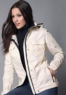 Sears Coat width=